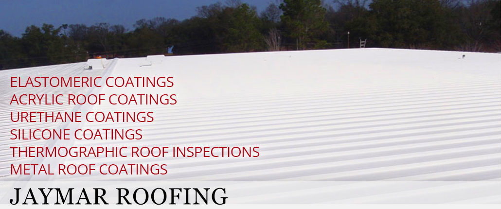 roofing graphic | Jaymar Roofing New Orleans, Mandeville, Covington, Slidell and Gulf Coast MS
